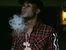 """Rich The Kid """"Check Out My Dab"""" Video"""