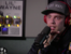 Logic Talks Sophomore Album, Being Too Nice, & More On Hot 97
