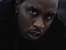 """Puff Daddy & The Family """"Facts"""" Video"""