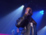 "Tory Lanez Performs ""Say It"" With Brownstone On Jimmy Kimmel Live!"