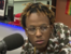 Rich The Kid On The Breakfast Club
