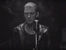 "Machine Gun Kelly Feat. Lzzy Hale ""Spotlight"" Video"