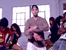 """Young Egypt Feat. Migos """"Can't Believe"""" Video"""