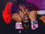 "Stream Lil Uzi Vert's New Album ""Lil Uzi Vert Vs. The World"""