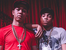 Lil Bibby Previews Upcoming Collab With G Herbo