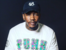 """Dizzy Wright Reveals Cover Art, Tracklist, & Release Date For """"The 702 EP"""""""