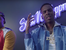 "Ray Jr Feat. Young Dolph ""Floatin"" Video"
