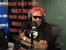 "YG Spits ""5 Fingers Of Death"" Freestyle On Sway In The Morning"