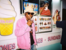 """Theophilus London Confronts Ian Connor, Calls Him A """"Dirty Fucking Rapist"""""""