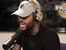Dave East Freestyles On Funk Flex