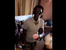 Young Thug & Lil Durk Listen To Unreleased Future Record In Studio