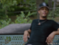 "T.I. ""Warzone"" Video"