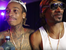 "Wiz Khalifa's ""DayToday: Ibs Of Fun"" Vlog"