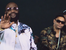 "Tru Life Feat. Rick Ross, Velous ""Bag For It"" Video"