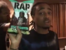 "Migos Come Up With Hilarious Jingle To Their ""Sour Cream With A Dab Of Ranch"" Rap Snacks"