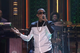 "Ludacris Debuts ""Grass Is Always Greener"" On Jimmy Fallon"