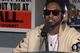 Miguel Talks Upcoming Album, Met Gala, & More On Ebro In The Morning