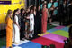 Watch The MTV VMAs Red Carpet Pre-Show Live Stream