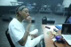 "Wiz Khalifa's ""DayToday: Ready For Khalifa?"" Vlog"