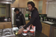 Watch Waka Flocka & Raury Make Vegan Blueberry Muffins