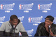 "Russell Westbrook Cracks Up When Asked If Steph Curry Is An ""Underrated"" Defender"