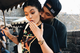 Tyga & Kylie Jenner Are A Thing Again