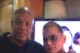 Scott Storch Reunites With Dr. Dre