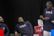 Team USA Basketball Players Play Taboo Against GQ Editors
