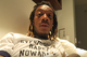 "Watch Wiz Khalifa's ""Kiccin It At Tha Crib"" Vlog (Ep. 2)"