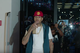 Reebok Celebrates Allen Iverson At NYC Pop Up Shop