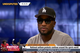 "Jeezy Talks Colin Kaepernick, Anthem Protests & ""Trap Or Die 3"" on FS1's ""UNDISPUTED"""