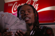 "DJ Big L 4 Eva Feat. Fetty Wap, Monty ""ZooGang (Freestyle)"" Video"