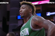 Shaqtin A Fool Ft. Marcus Smart's Absurd Flop