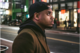"Mack Wilds Teases Release Date For New Project ""After Hours"""