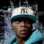 Papoose - It's Like That (Remix) Feat. Jadakiss, Styles P & 2 Chainz