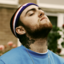Mac Miller - So What  Feat. Wale (Prod. By Don Cannon)