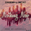 Sean Brown - Nothing New Feat. Dave East