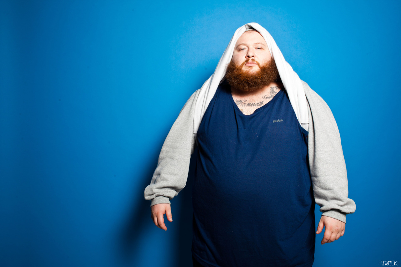Action Quotes Tumblr Action Bronson Updates on