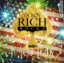 Rich Rocka - 4th Of July