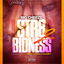 Big Cheeze - Str8 2 Bidness Feat. French Montana & Pleasure P