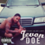 Jevon Doe - Goin Up Feat. Ty Dolla $ign