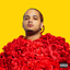 Nessly - Solo Boy Band
